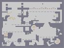 Thumbnail of the map 'Ninjaprocess'