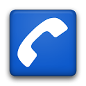 Call Speaker icon