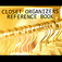 Closet Organizers Book icon