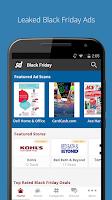 Screenshot of Black Friday 2014 Slickdeals