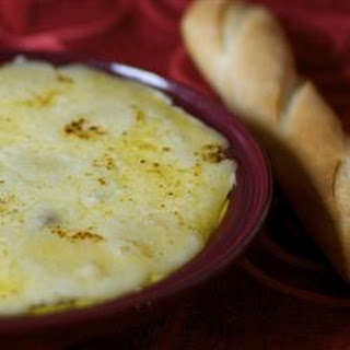 Crab Cheese Dip Crock Pot Recipes