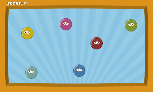 Game Crazy Bouncing Ball APK for Windows Phone | Android ...