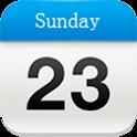 Days Matter icon