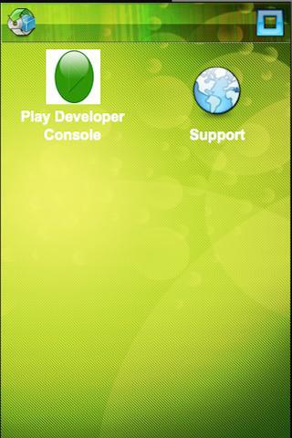 免費工具App|Dev Console|阿達玩APP