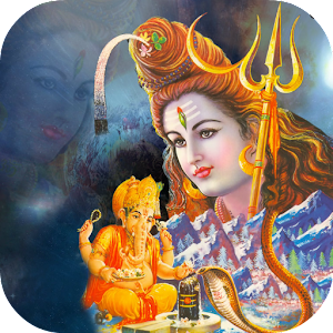 Shiv Ji Live Wallpaper Apk For Nokia Download Android Apk