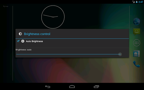 How to Increase/Decrease Brightness on Kindle Fire