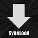 SynoLoad icon
