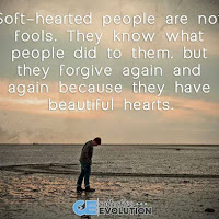 Soft Hearted People