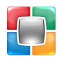 SPB Software - Logo