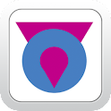 Onda Regional Radio Tablet icon