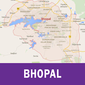 Bhopal City Guide