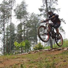 X-Sport by Renno Prakosa - Sports & Fitness Cycling