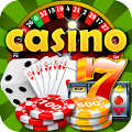 Game 25-in-1 Casino & Sportsbook APK for Kindle