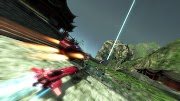 Fatal Inertia PS3 in doubt