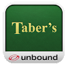 Tabers Medical Dictionary...