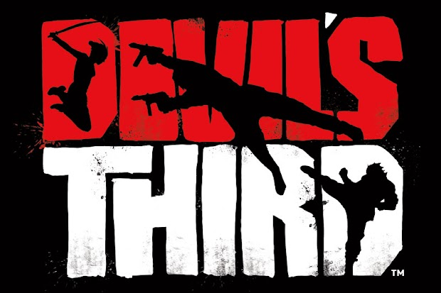 Tomonobu Itagaki promises that Devil's Third is still on for a 2014 release