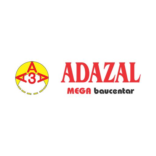 Android aplikacija ADAZAL na Android Srbija