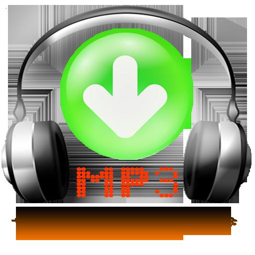 Simple Youtube To MP3 Converter - ConvertMP3io