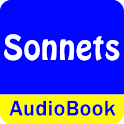 Shakespeare's Sonnets (Audio) icon