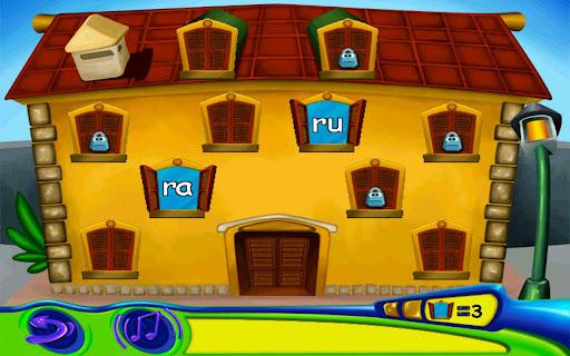 玩免費教育APP 下載學習西班牙語閱讀,免費版 app不用錢 硬是要APP