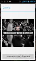 Screenshot of Corinthians até Morrer