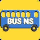 BusNS  Gradski prevoz Novi Sad icon