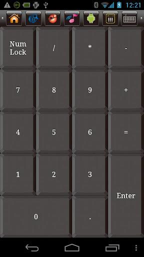 U Play Bar 工具 App-愛順發玩APP
