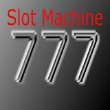 Lucky Seven Slot Machine Free download samsung