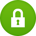 Lock Screen @Lock Screen APK Image