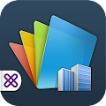 Polaris Office for Citrix APK baixar