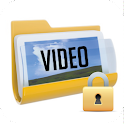 Video Protect icon