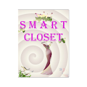 Smart Closet icon