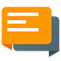 EvolveSMS (Text Messaging) APK baixar