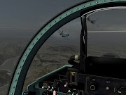 E3 2004: Ace Combat 5