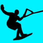 Wakeboarding Glossary icon