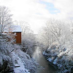 winter river .jpg