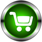 Grocery List Minder icon