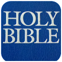 Offline Bible (Reader Only) icon
