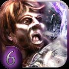 GA6: Wizard from Tarnath Tor icon