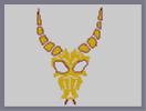 Thumbnail of the map 'Psy-dragon'