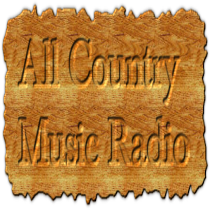 All Country Music Radio