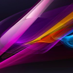 Sony Xperia Z2 HD Wallpaper - Android Apps on Google Play