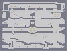 Thumbnail of the map 'Surroundings'