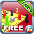 Ludo - Don't get angry! FREE 1.6.0 icon