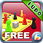 Ludo - Don't get angry! FREE APK for iPhone