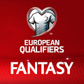 App UEFA Euro Qualifiers Fantasy APK for Kindle