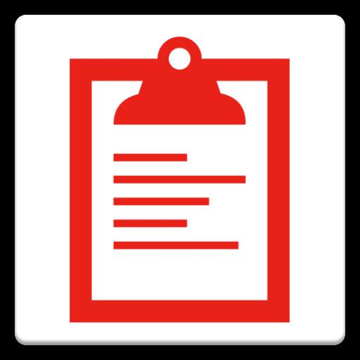 Catalog Demo 程式庫與試用程式 App LOGO-APP試玩