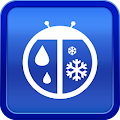Download WeatherBug Elite APK for Android Kitkat