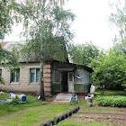 Продается дом 80м² научастке 12соток, Малаховка