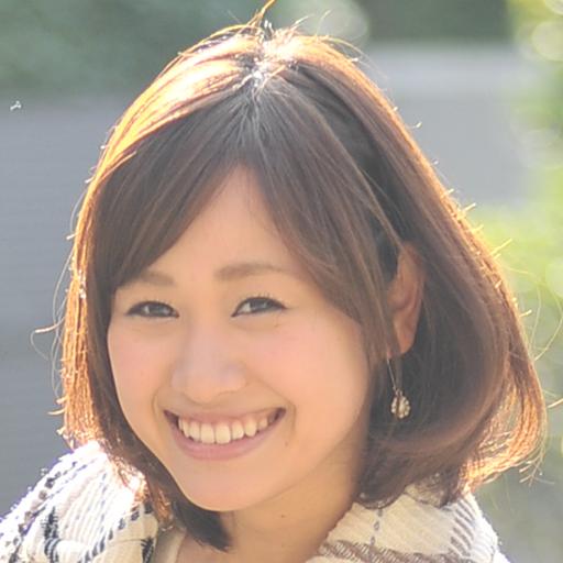 松原朋美の画像 p1_5